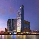 澳門文華東方酒店(Mandarin Oriental Macau)