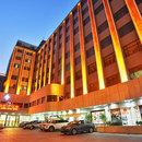 星和國際酒店(廣州火車站店)