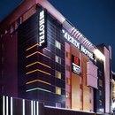 京畿道水原市梅爾迪酒店(Merdi Hotel Suwon Gyeonggido)