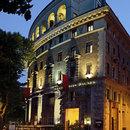 羅馬皇宮酒店(Grand Hotel Palace Rome)