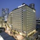 三井花園飯店東京汐留意大利街(Mitsui Garden Hotel Shiodome Italia-gai Tokyo)