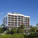 凱恩斯廣場酒店(Cairns Plaza Hotel)