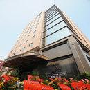 東莞帆船酒店