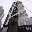 Hotel G7 Busan (釜山G7酒店)