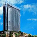 深圳平安國際酒店
