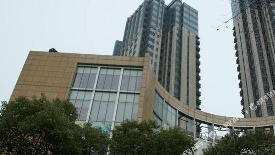 Riyueguang Apartment Hotel