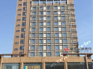 北海稻酒店(東莞常平店)