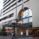 橫濱蒙特利酒店(Hotel Monterey Yokohama)