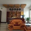 寧鄉湯都溫泉公寓