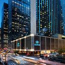 紐約市中心希爾頓酒店(New York Hilton Midtown)