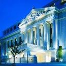 舊金山麗思卡爾頓酒店(The Ritz-Carlton, San Francisco)