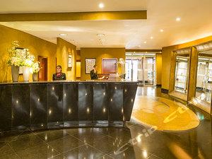 Millennium Hotel London Knightsbridge (倫敦騎士橋千禧國際酒店)