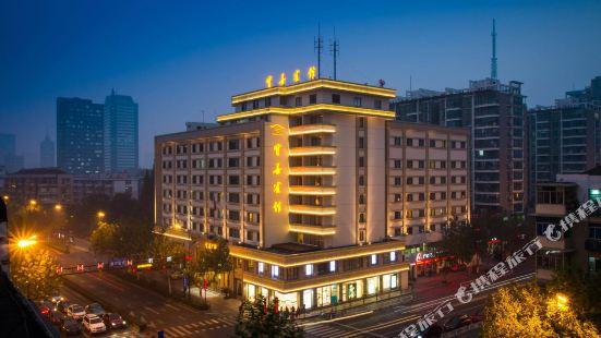 杭州寶善賓館