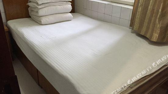 아이커지아 호텔