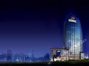 銅仁花果山維景國際大酒店