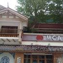 九寨溝MCA青年旅社