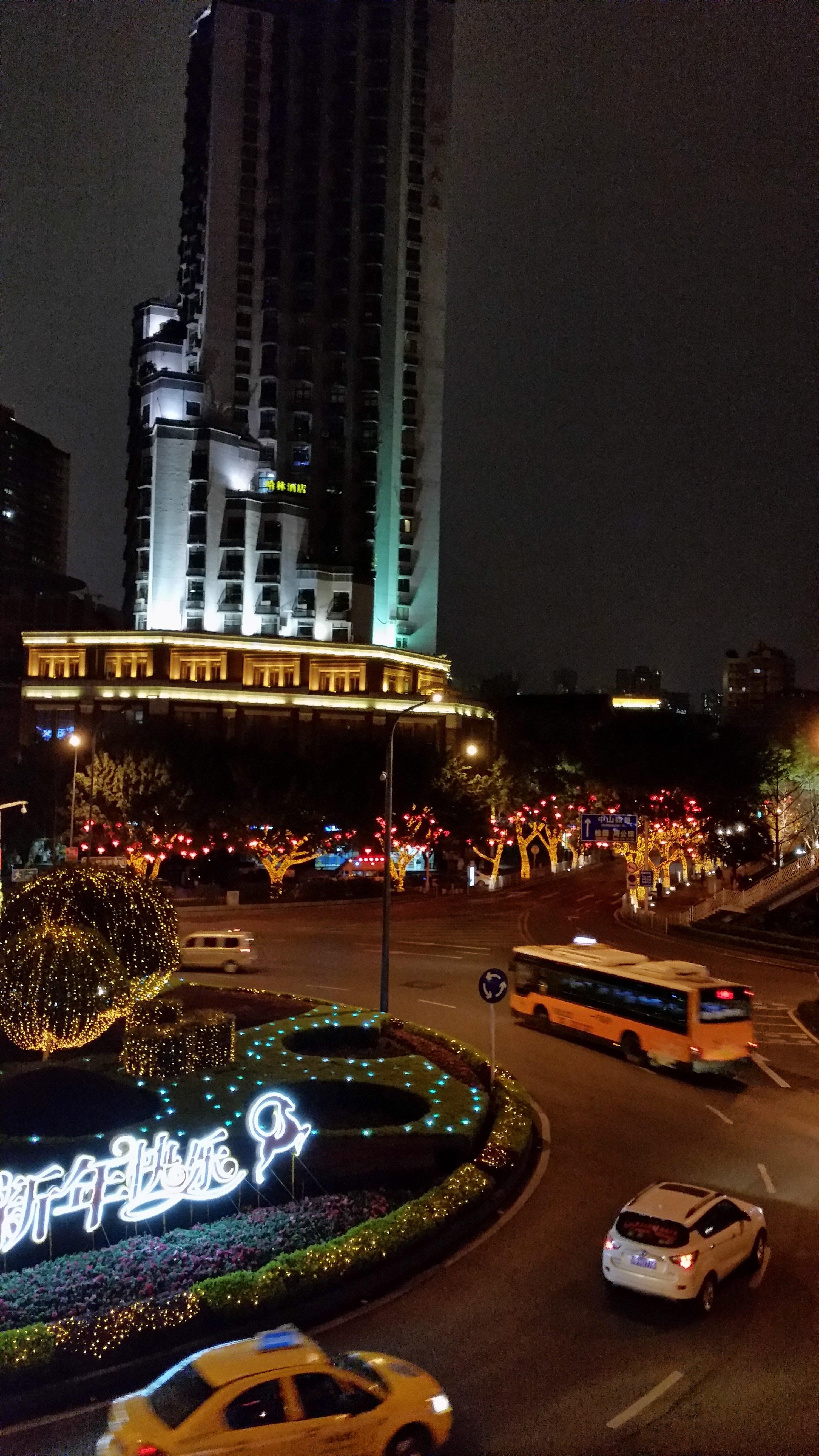 2013年4月涪陵,酉阳,重庆,彭水,巫山,黔江,武隆茶南攻略车位图片