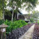 The Orchard Wellness & Health Resort Melaka (马六甲桃源养生度假村)
