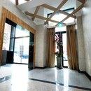 Hotel Unique Seoul (首尔独特的酒店)