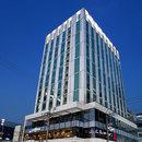 Best Western UL Busan Hotel (釜山最佳西方UL酒店)