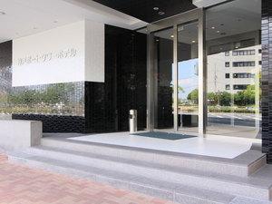 神戶港塔酒店(Kobe Port Tower Hotel)