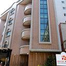 桃園歐帝花園商旅(Audi Garden Bussiness Hotel)