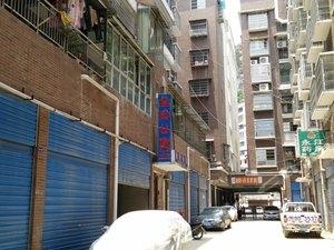 沿河金玲公寓