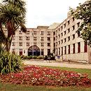 普利茅斯國敦酒店(Copthorne Hotel Plymouth)