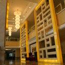 黃梅世紀錦園大酒店