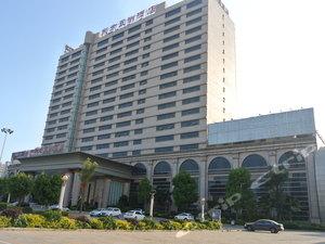南安東方五洲大酒店