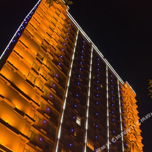 Teem Ease Hotel