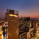 Ramada Encore Seoul Dongdaemun (首爾華美達安可酒店)