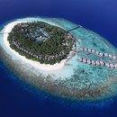 奧瑞格馬爾代夫卡納塔度假酒店(Outrigger Konotta Maldives Resort)
