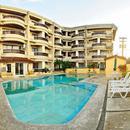 塞班小島酒店(Island Hotel Saipan)