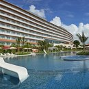 Hilton Okinawa Chatan Resort(冲绳县中头郡希尔顿度假村酒店)