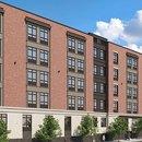 波士頓劍橋FairfieldInn&Suites酒店(Fairfield Inn & Suites Boston Cambridge)
