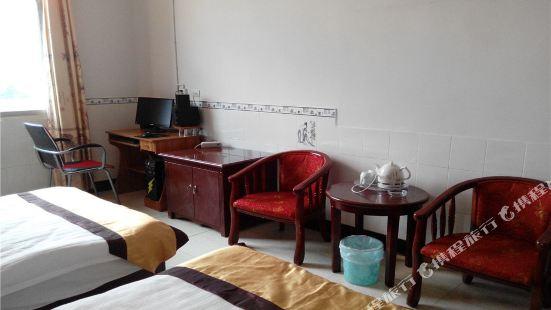 Zuihu Hotel