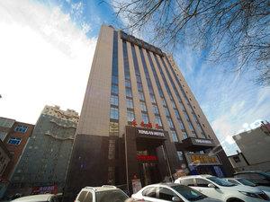高碑店永安酒店