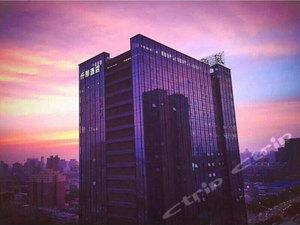 仟那隱居精品酒店(鄭州未來路店)