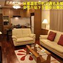 BEST WESTERN Naha Inn (冲绳那霸最佳西方酒店)