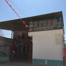 魯山東升農家院