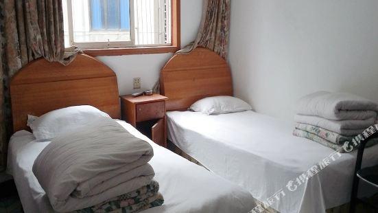 彭州宏峯旅館