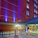 漢密爾頓品質酒店 / 石溪(Quality Hotel Hamilton / Stoney Creek)