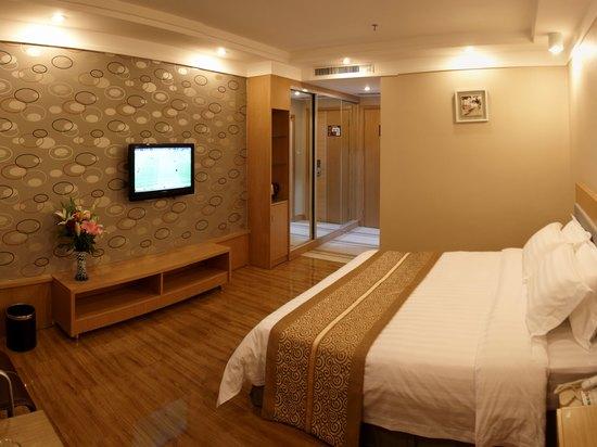 目的墙房间家居卧室v目的背景卧室装修现代毕业550_412装修室内设计课程酒店图片