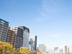廣島日航城市酒店(JAL City Hotel Hiroshima)