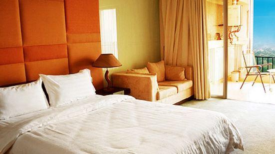 Qu Apart Hotel