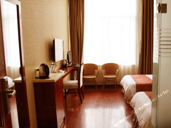 "<a href=""http://hotels.ctrip.com/pic-pid91028433/827261.html"" name=""needTraceCode"" data-dopost=""T"" >豪华标间</a>"