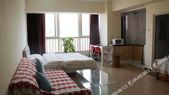 Caiyun Jiayuan Hotel (Kunming Moma)