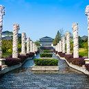 龍佑赤壁溫泉度假區