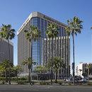 洛杉磯國際機場/世紀大道 Residence Inn 酒店(Residence Inn Los Angeles LAX/Century Boulevard)